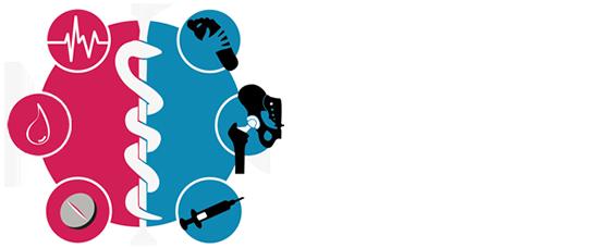 Praxis Gemeinschaft - Albrecht & Pichelbauer